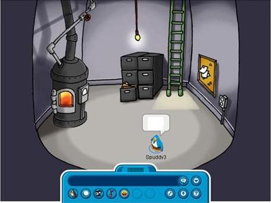 pc3-boiler-room
